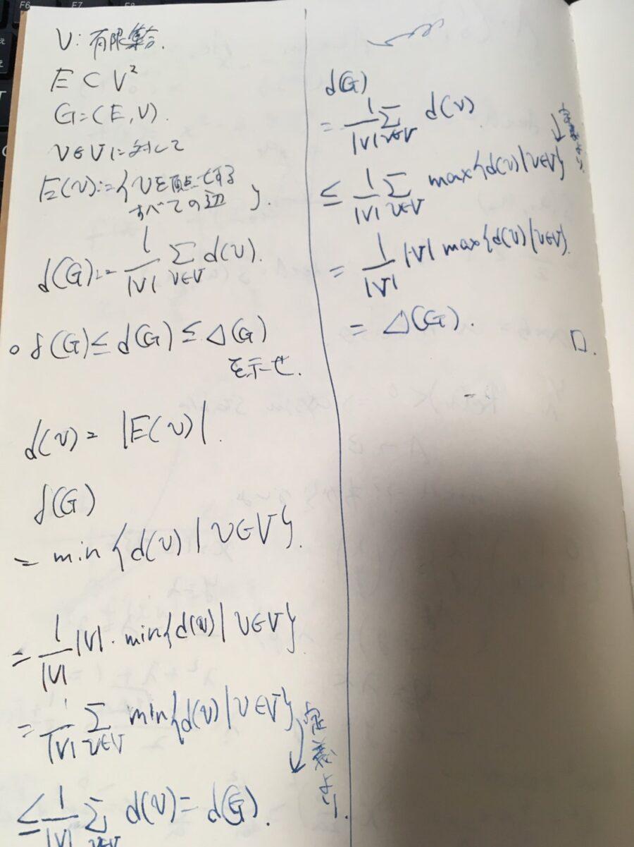 数学の学びを深めるために必要なのは、「わからない」と言える力