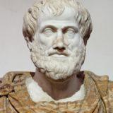 古典論理とは?:妥当な推論、カテゴリー的命題、クラスを解説